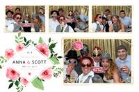 5-27-17 Anna & Scott