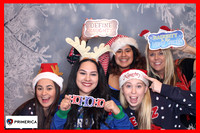 Builder Nation Holiday Party 12-21-17