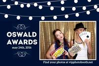 Oswald Awards 5-24-16
