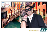 An Evening in Venice: Shares Annual Gala 4-21-18